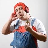 DJ DEKKA(デッカチャン)