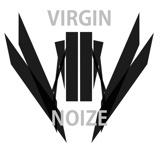 Virgin Noize