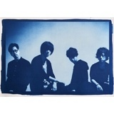 androp