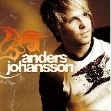 ANDERS JOHANSSON Higher