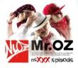 Mr.OZ neXXX episode