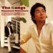 中村雅俊 The Songs