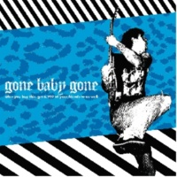 GONE BABY GONE The Ballad Of Johnny Cade