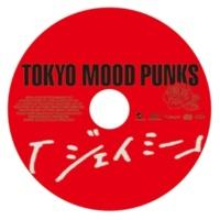 TOKYO MOOD PUNKS 水曜の薔薇