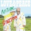 Natural Radio Station World Need Da...(LOVE & PEACE version)
