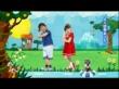 薫と友樹、たまにムック。 マル・マル・モリ・モリ!(フルサイズ) 薫と友樹の振り付き映像(スペシャル・バージョン) [Special Version]