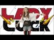 Yuka Masaki Lady Luck
