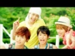 D☆DATE DAY BY DAY -Music Clip-