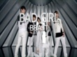 Beast BAD GIRL [Japanese]