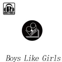 99 LETTERS Boys Like Girls