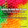 Orienta-Rhythm feat.Lonnie Gordon Falling In And Out Of Love (Todd Gee's Roots Vocal)