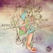 el poco maro Alma (Original Mix)