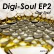 Digi-Soul Endurance(Original Mix)
