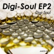 Digi-Soul The Bright Future(Original Mix)