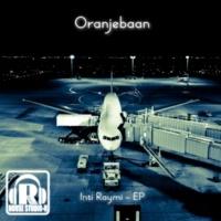 Oranjebaan MOX