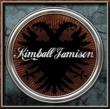 KIMBALL JAMISON Chaing Euphoria