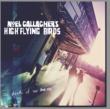 Noel Gallagher's High Flying Birds ザ・デス・オブ・ユー・アンド・ミー