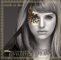 Automatic Loveletter 8月28日 3時30分AM