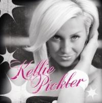 Kellie Pickler ベスト・デイズ・オブ・ユア・ライフ