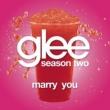 Glee Cast マリー・ユー featuring ニュー・ディレクションズ
