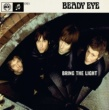 Beady Eye ブリング・ザ・ライト(Album ver.)