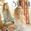 SATOMi Hug feat. SHUN