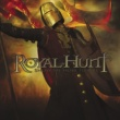 ROYAL HUNT HALF PAST LONELINESS