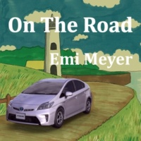Emi Meyer On The Road