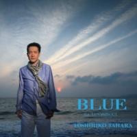 田原俊彦 It's BAD (2011 New Recording)
