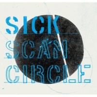 SCAM CIRCLE Radiation