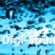 Digi-Soul It Bounds(Original Mix)