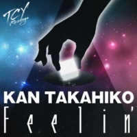 KAN TAKAHIKO Rise Above (Original Mix)