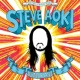 Steve Aoki Livin My Love feat LMFAO and NERVO