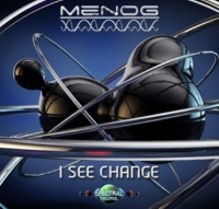 Menog Make the Change