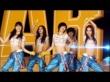 KARA ミスター (Dance Shot Ver.)