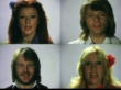 Abba Take A Chance On Me [Video]