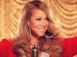 Mariah Carey Oh Santa!