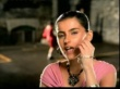 Nelly Furtado Forca [Remix]