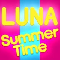 LUNA SUMMER TIME