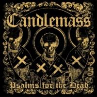 CANDLEMASS PROPHET