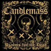 CANDLEMASS DANCING IN THE TEMPLE (OF THE MAD QUEEN BEE)