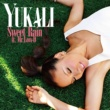 YUKALI Sweet Rain ft. Mr. Low-D