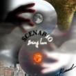 RUEED SCENARIO-Bring Love-