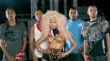 Nicki Minaj Pound The Alarm [Explicit]