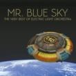 Electric Light Orchestra MR. BLUE SKY