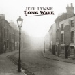 Jeff Lynne もしもあなたを愛したら
