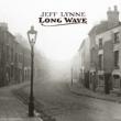 Jeff Lynne MERCY, MERCY