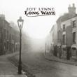 Jeff Lynne RUNNING SCARED