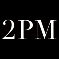 2PM Without U-Japanese ver.-