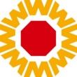 TAKKYU ISHINO WIRE 11 COMPILATION